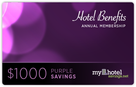 hotel-benefits-annual-membership-card