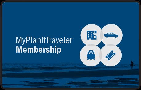 myplanittraveler-membership-card