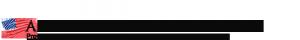aes-color-logo